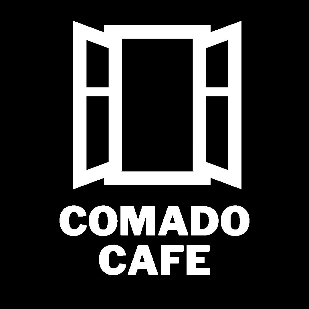 comado cafe